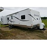 2012 Keystone Sprinter for sale 300190779