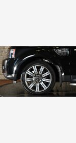 2012 Land Rover Range Rover Sport Supercharged for sale 101028855