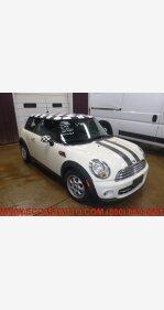 2012 MINI Cooper Hardtop for sale 101326353