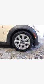 2012 MINI Cooper for sale 101402239
