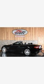2012 Maserati GranTurismo Convertible for sale 101025898