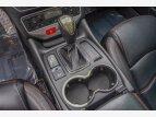 2012 Maserati GranTurismo for sale 101576578