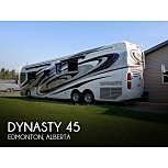 2012 Monaco Dynasty for sale 300217223