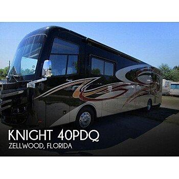 2012 Monaco Knight for sale 300132652