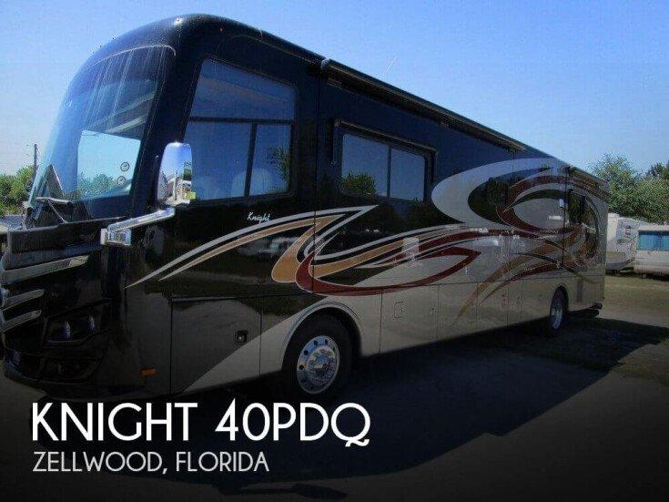 2012 Monaco Knight for sale 300182361