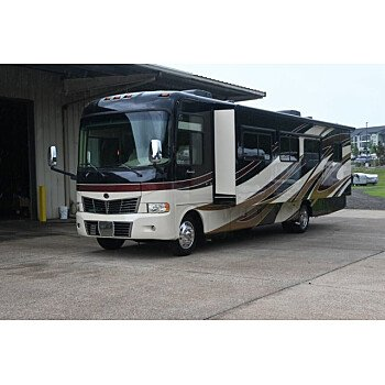 2012 Monaco Monarch for sale 300249824