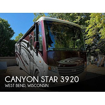 2012 Newmar Canyon Star for sale 300263785