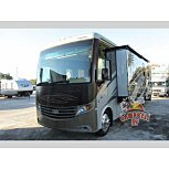 2012 Newmar Canyon Star for sale 300277293