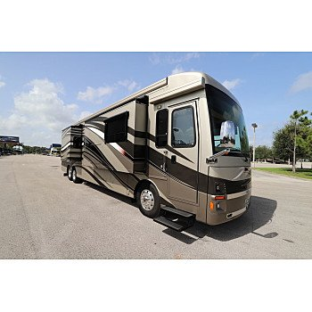 2012 Newmar Mountain Aire for sale 300245747