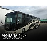 2012 Newmar Ventana for sale 300201281
