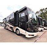 2012 Newmar Ventana for sale 300255394