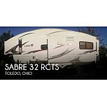 2012 Palomino Sabre for sale 300274233
