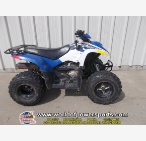 2012 Polaris Phoenix 200 for sale 200638419