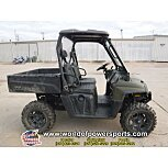 2012 Polaris Ranger 800 for sale 200815164