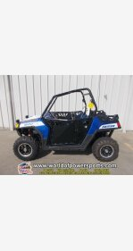 2012 Polaris Ranger RZR 800 for sale 200638418