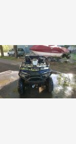 Polaris Sportsman 500 Motorcycles for Sale - Motorcycles on