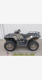 2012 Polaris Sportsman 850 for sale 200638417