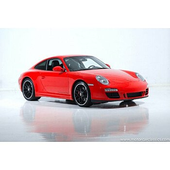 2012 Porsche 911 Coupe for sale 101058701