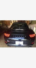 2012 Porsche 911 Carrera S Coupe for sale 100762536