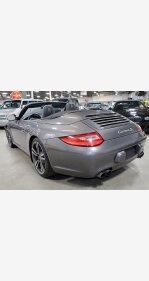 2012 Porsche 911 for sale 101268981