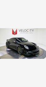 2012 Porsche 911 Coupe for sale 101291387