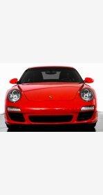 2012 Porsche 911 Coupe for sale 101301903