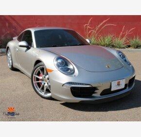 2012 Porsche 911 for sale 101326611