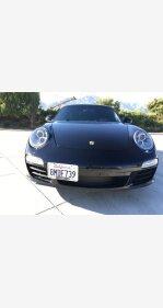 2012 Porsche 911 for sale 101330593