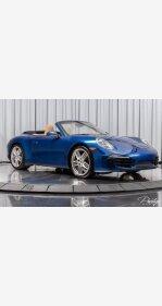 2012 Porsche 911 for sale 101349023