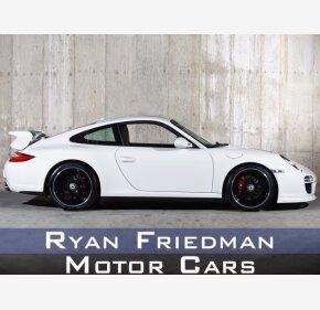 2012 Porsche 911 for sale 101485174