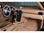 2012 Porsche 911 Carrera S for sale 101521494