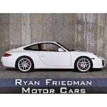 2012 Porsche 911 Carrera S for sale 101521495