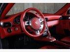 2012 Porsche 911 for sale 101527814