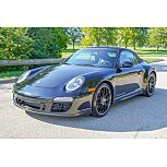 2012 Porsche 911 Cabriolet for sale 101588885
