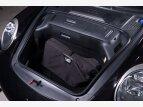 2012 Porsche 911 Carrera S for sale 101596263