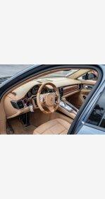 2012 Porsche Panamera for sale 101154910