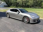 2012 Porsche Panamera for sale 101201981