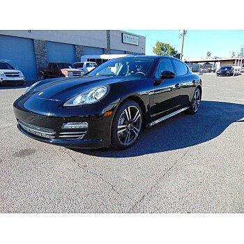 2012 Porsche Panamera S Hybrid for sale 101266077
