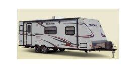 2012 R-Vision Trail-Sport TS22QB specifications