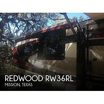 2012 Redwood Redwood for sale 300303171