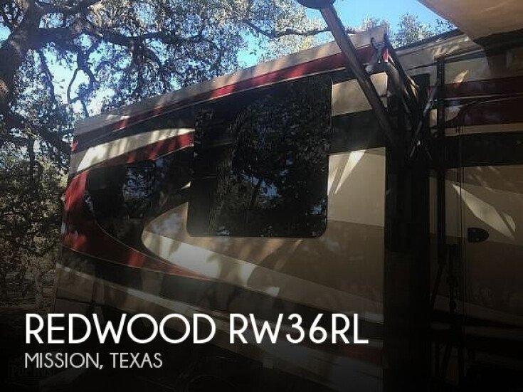 2012 Redwood Redwood for sale 300303171