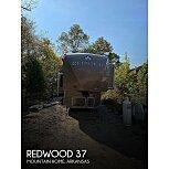 2012 Redwood Redwood for sale 300318675