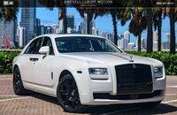 2012 Rolls-Royce Ghost for sale 101369441