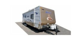 2012 Skyline Bobcat 183B specifications