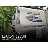2012 Starcraft Lexion for sale 300191315