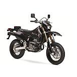 2012 Suzuki DR-Z400S for sale 201156083