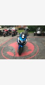 2012 Suzuki GSX-R1000 for sale 200958669
