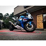 2012 Suzuki GSX-R1000 for sale 201082858