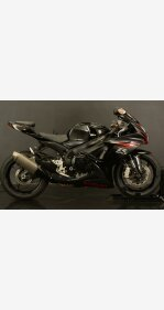 2012 Suzuki GSX-R600 for sale 200699086