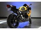 2012 Suzuki GSX-R750 for sale 201163502